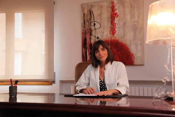 Monica casas fisioterapeuta granollers